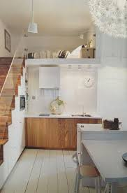 Compact Kitchen Units by Best 10 Compact Living Ideas On Pinterest Compact Kitchen