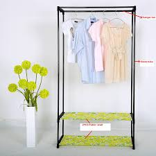 bedroom fabric closet china mainland wardrobes
