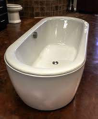 bathroom sink toto drop in sink toto one piece toilet toto drake