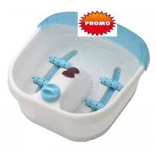 bassine pour bain de si e bassine pour bain de pied achat vente pas cher