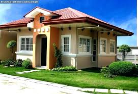 small bungalow house plans bungalow house design philippines three bedroom house plans new 3