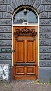 445 best doors images on pinterest windows front doors and doors