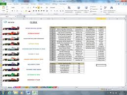 How To Set Up Spreadsheet In Excel Guides Excel Setup Sheet Deleted Racedepartment