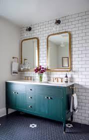 bathroom gold bathroom lights remodel interior planning house