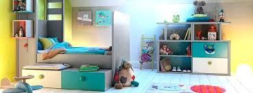 chambre bébé alinea chambre enfant alinea d pour du with chambre bebe alinea butterfly