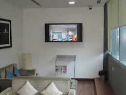 healthcare av solutions video conferencing firm india