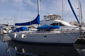 alerion express 41 alerion yachts ocean race updates new listings price reductions august fun and