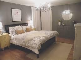 bedroom best gray and yellow bedroom ideas home design