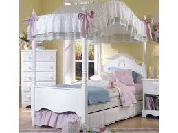 Toddler Bed Tent Canopy Bedroom Furniture Wonderful Twin Tent Ideas Modern Bedding