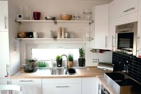 compact kitchen island ikea compact kitchen compact kitchen small kitchens design small