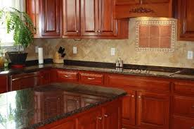 kitchen backsplash ceramic tile amazing value of kitchen tile backsplash my home design journey
