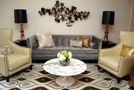 high back sofas living room furniture gray and yellow living room contemporary living room daniel