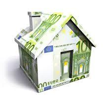 baukosten pro qm wohnfläche kosten für den hausbau der große ratgeber
