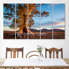 Home Decor Paintings by Compare Prices On Paintings Fields Online Shopping Buy Low Price