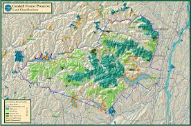 New York State Map Pdf by Maps Of Catskill Mountains