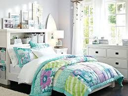 Hawaiian Bedroom Furniture Hawaiian Bedroom Furniture Oxford Bedroom Bedroom Floor Lyrics