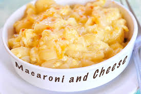 thanksgiving mac n cheese 20 delightful mac u0026 cheese recipes that will knock your socks off