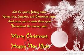 100 merry christmas 2017 quotes wishes messages merry xmas