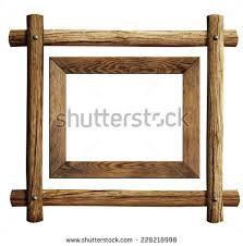 wood frames wood frame stock images royalty free images vectors