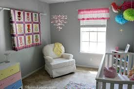 Diy Baby Room Decor Mix U0026 Match Baby Nursery Ideas