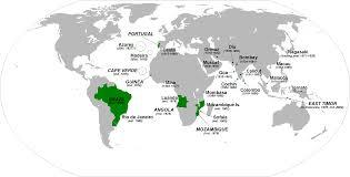 Mali World Map by World Civilizations Timeline Preceden