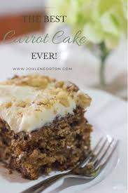 guys this is seriously the best carrot cake ever the best