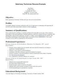 veterinary assistant resume exles creative vet assistant resume with additional veterinary resume