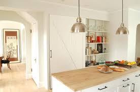 kitchen pantry doors ideas kitchen pantry doors ideas best luxurious with glass door artistry