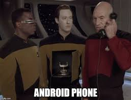 Meme Maker Android - android imgflip