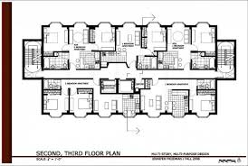 floor plan for commercial building commercial building floor plan of plans publish so office