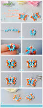 how to make a halloween light show best 20 how to make butterfly ideas on pinterest origami