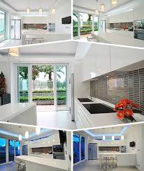 shopping for kitchen furniture shopping modern kitchen cabinet designs kitchen furniture