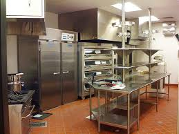 pastry kitchen design 1000 images about commercial kitchen and