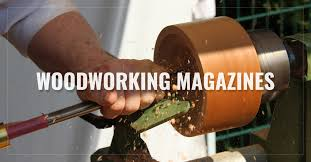 Popular Woodworking Magazine Reviews by Best Woodworking Magazines Fine Woodworking Wood Popular