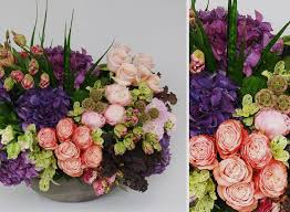 send flowers today send flowers today awesome la crescenta florist garcinia