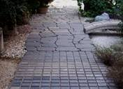 Stones For Patio Patio Pavers Stones