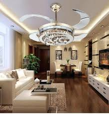 ceiling fan for dining room modern bedroom ceiling fan empiricos club