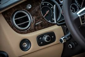 bentley steering wheel at night new 2017 bentley continental gt v8 s mulliner 2dr car in downers