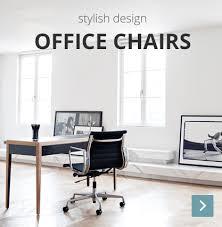 POPfurniturecom Your Webshop For Replica Designer Furniture - Designer chairs replica