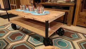 Wagon Wheel Coffee Table by Picture Of Wagon Wheel Coffee Table All Can Download All Guide