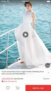 light in the box shopping lightinthebox wedding dress reviews with delighted light in the box