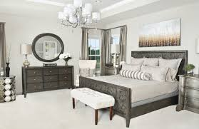 model homes interior model home interior design engaging model home interior design on