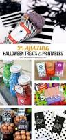 Easy Halloween Snacks To Make by 963 Best Halloween Images On Pinterest Halloween Stuff Happy
