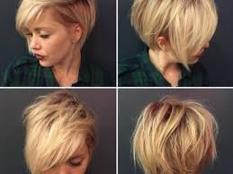 pintrest hair about short haircuts on pinterest short hair shorts hairstyle