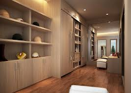interior designs filled with texture