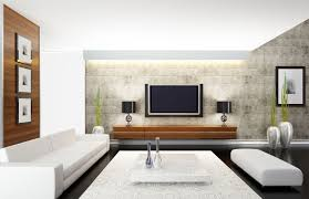 interior lights for home how room lighting affects tv viewing