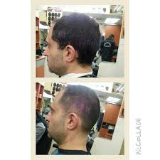 best barber shop closed 12 reviews barbers 55 w 47th st