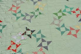 World Map Quilt Wip Wednesday With Guest Host Cindy From Hyacinth Quilt Designs