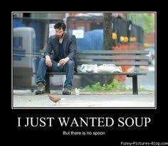 Sad Keanu Meme - pin by john brandon on memes best funny memes pinterest meme