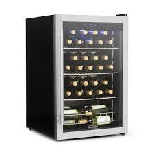 Angebot Einbauk He Weinkühlschränke Amazon De